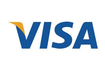 山口楼で使用できるクレジットカード
